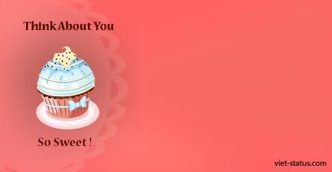 mẫustatus chúc sinh nhật hay - 9