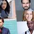 #CCXP | Netflix trará atores de 'Marvel's Jessica Jones' e 'Sense8' ao Brasil