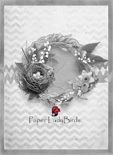 http://paper-ladybirds.blogspot.de/2015/03/44.html