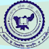 Jharkhand PSC Recruitment 2015 - 160 Veterinary Doctor Posts at jpsc.gov.in