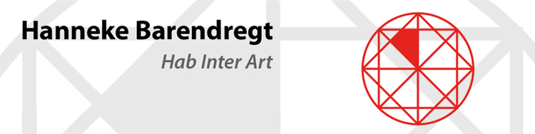 Hanneke Barendregt - Hab Inter Art