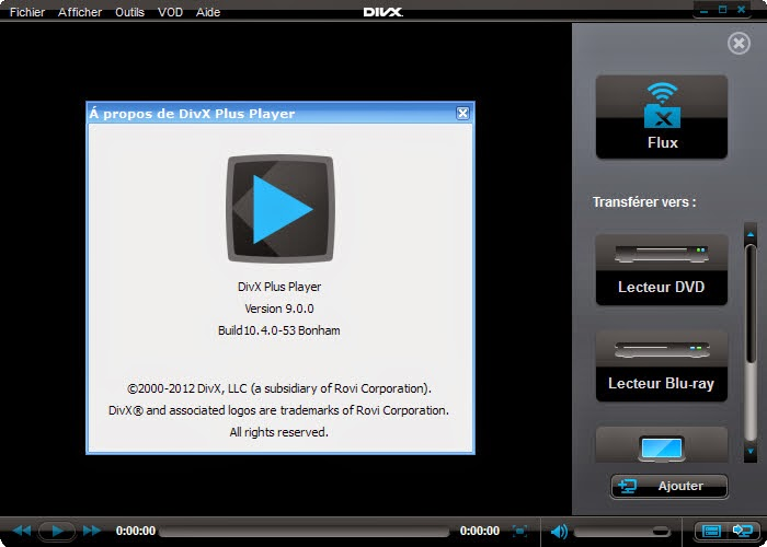 DivX Plus 10.2.2 download