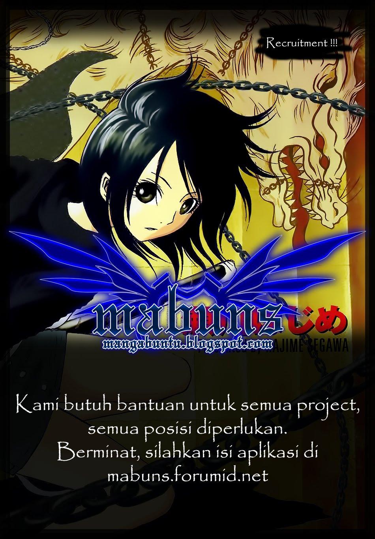 Dilarang COPAS - situs resmi www.mangacanblog.com - Komik ga rei 002 3 Indonesia ga rei 002 Terbaru 42|Baca Manga Komik Indonesia|Mangacan