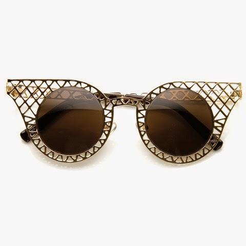http://www.disclothesure.com/shop/eiffel-tower-sunglasses