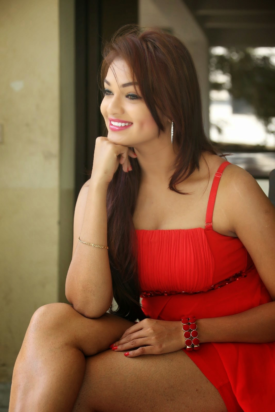 Indian Bollywood Actress list of name and address with pic