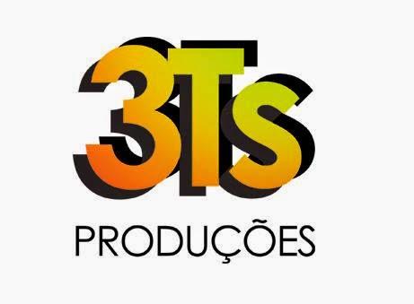 https://www.facebook.com/3TsProducoes?ref=ts&fref=ts