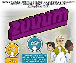 ZUUUM