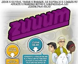 ZUUUM