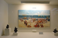 museo chotuna