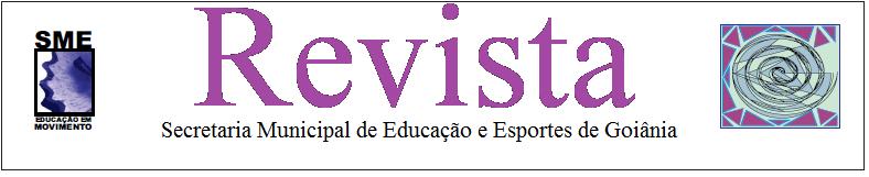 Revista Educação em Movimento