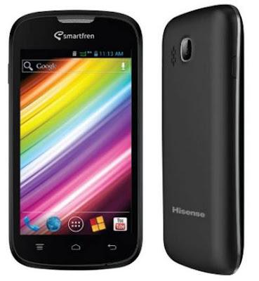 andromax c ponsel update