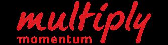 Multiply Blog