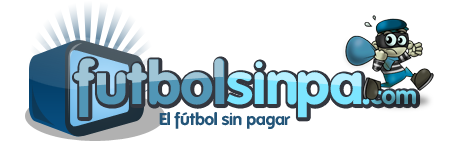 Futbol online gratis - Futbol Sinpa 