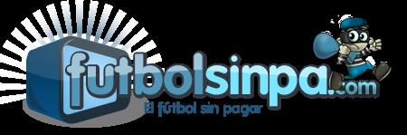 Futbol online gratis - Futbol Sinpa