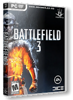 download PC Game Battlefield 3