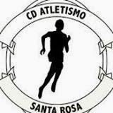 Atl.St.Rosa