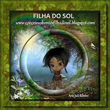 FILHA DO SOL