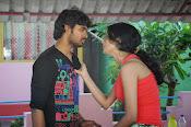 Miss Leelavathi movie hot stills-thumbnail-11
