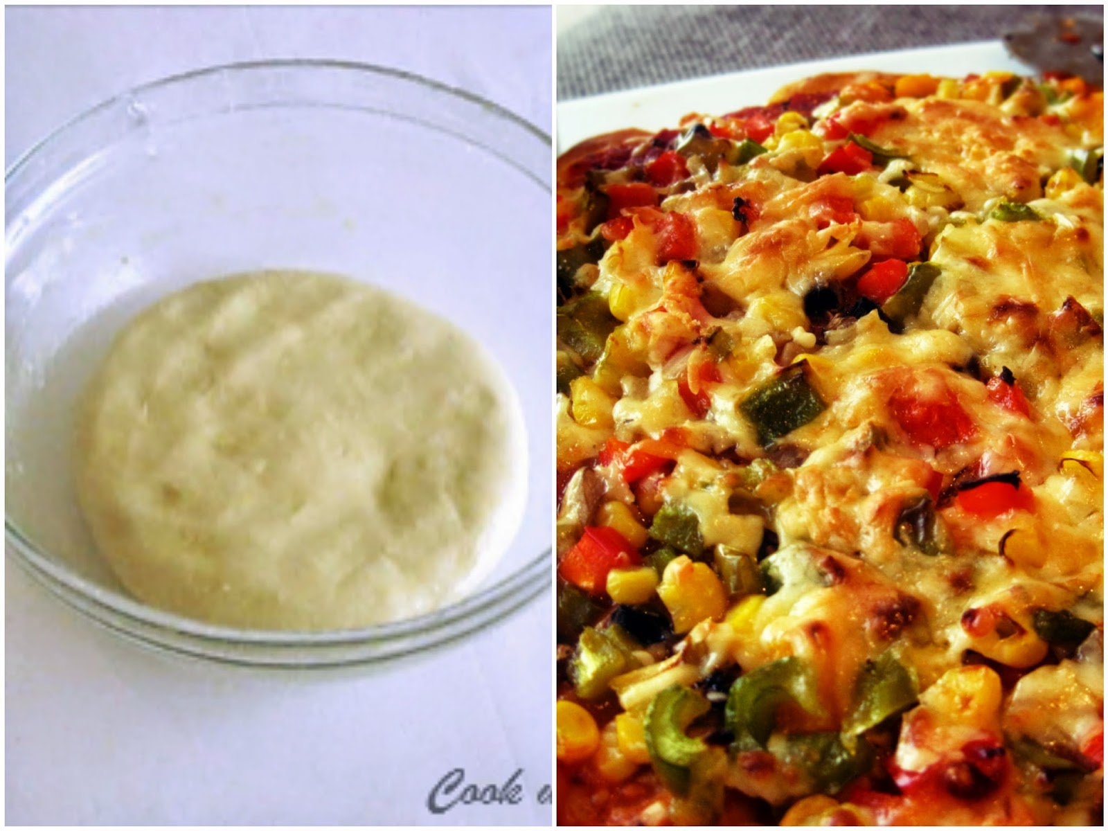 http://cookwithpriyankavarma.blogspot.co.uk/2014/03/pizza-dough.html
