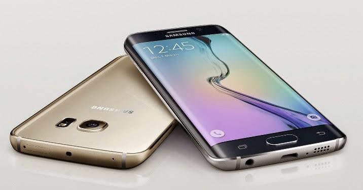 Come fare copia e incolla Samsung Galaxy S6 e S6 Edge - Edge Plus