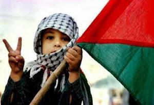 SAVE PALESTINA....AND ROHINGNYA  DAN SEMUA UMAT ISLAM YANG DIZALIMI DIMUKA BUMI