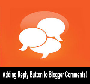 Adding-Reply-Button-to-Blogger-Comments