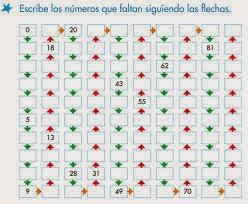 http://primerodecarlos.com/SEGUNDO_PRIMARIA/septiembre/unidad_1/activ_flash/0-99.swf