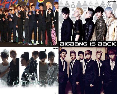 Big Bang News 20110914_big4
