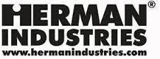 Lowongan Kerja PT. Herman Industries