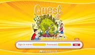 QUEST 3 GAMES