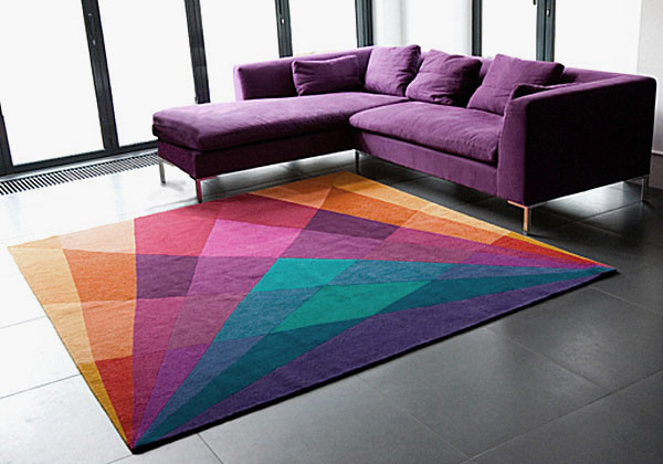 foundation dezin decor coolest rug designs