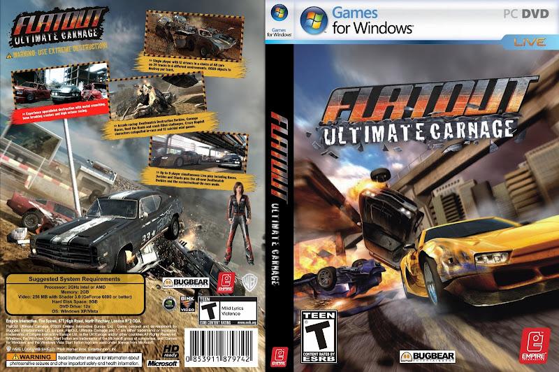 pc dvd games free  full version