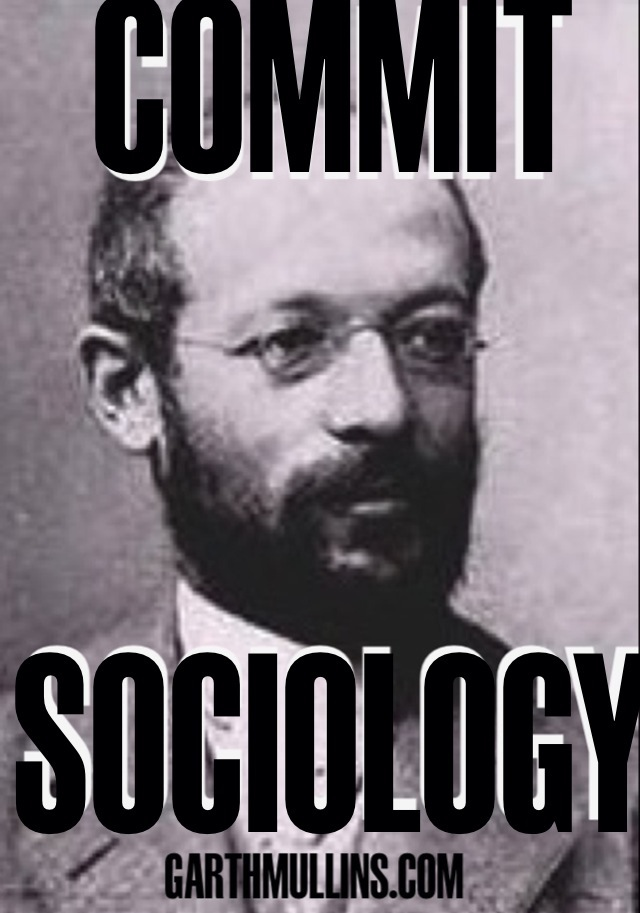 georg simmel essay about the stranger Georg simmel's concept of the stranger and intercultural communication research the present essay stranger, defined by georg simmel as an individual.