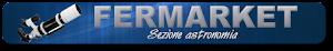La mia azienda, vendita telescopi e strumenti per astronomia ( Milano e provincia)