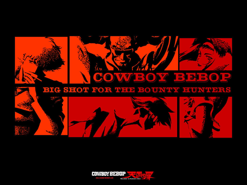 Popular   Wallpaper Home Screen Supernatural - Cowboy-bebop-wallpaper-background-theme-desktop  Picture_4810058.jpg