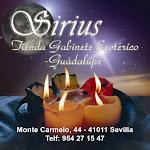 TIENDA SIRIUS
