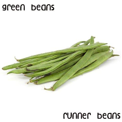 ... green beans fried green beans green beans with coconut spanish green