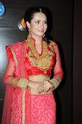 Preeti Rana Glamorous Photos in Ghagra Choli-thumbnail-9