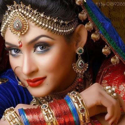 Mehjabin+Chowdhury+Fashion005
