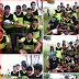 El torneo intercolegial de rugby convocó a mas de 250 estudiantes
