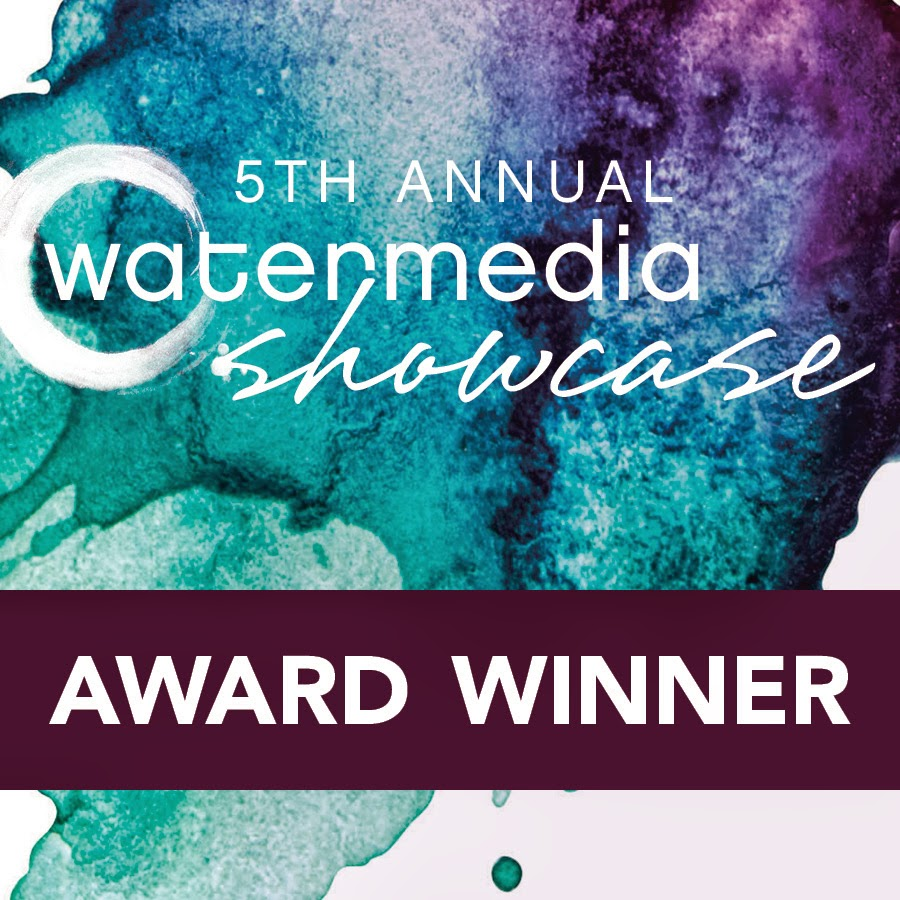 5th Annual Watermedia Showcase
