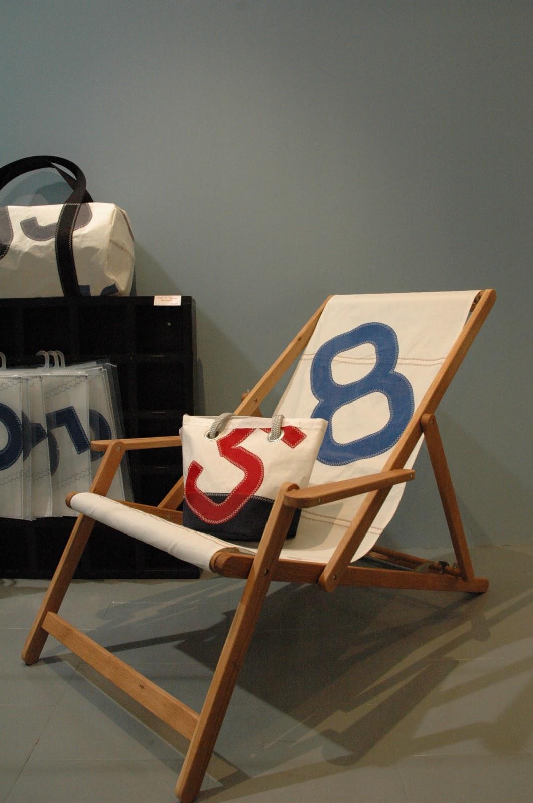L 39 autre ornithorynque mettez les voiles avec 727 sailbags for Canape 727 sailbags