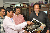 Krishnam Raju Birthday Clebrations-thumbnail-5