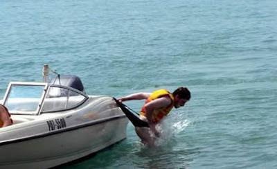 smiješne slike brod kupaće gaćice