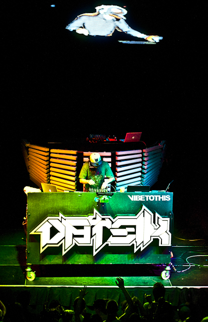 heigl 110625 5 Datsik Talks Working with Bassnectar, His New Record Label, and The Wild Life of Touring