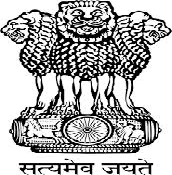 Haryana Public Service Commission (HPSC) Recruitment for the Post Assistant Professor College Cadre Jan-2014