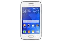 Samsung GalaxyYoung 2