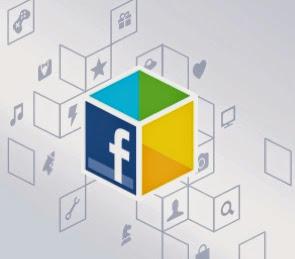 Cara Gratis Mendapat Facebook Credit Gift Card Terbaru dengan Android