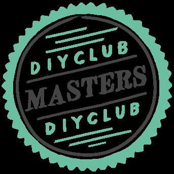 Diyclub