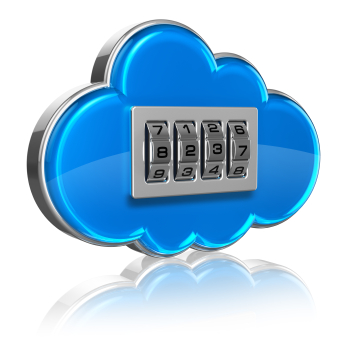 Security Benefits Of File Sharing & Cloud Computing
